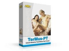 TerMus-PT
