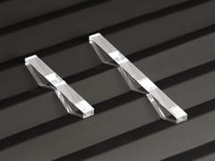 Bulthaup, B3 INTERIOR SYSTEM | Divisorio per cassetti in vetro  Divisorio per cassetti in vetro