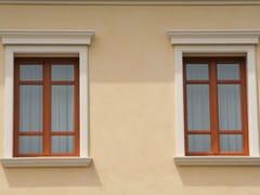 Soglia e davanzale per finestreSoglia e davanzale per finestre - ELENI SRL - ELENI LIGHTING - ELENI FIX