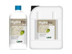 Protettivo per pavimento / Prodotto per idrofobizzazione superficiHydro Pro® Eco Tufo e Pietra leccese - CAMP