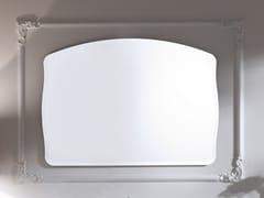 Olympia Ceramica, IMPERO | Specchio  Specchio