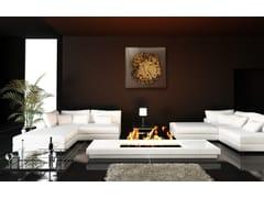 Pannello decorativo in legno di briccolaBRICCOLE | Pannello decorativo - ANTICO TRENTINO DI LUCIO SEPPI