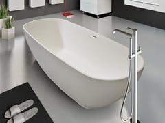 LASA IDEA, MARIPOSA | Vasca da bagno  Vasca da bagno