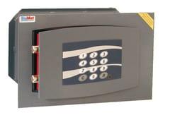 BigMat, SERIE 850 Casseforti a muro con combinazione elettronica