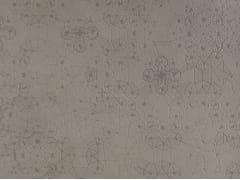 Pavimento/rivestimento in gres porcellanato per interni ed esterni DECHIRER (LA SUITE) NET CENERE - DECHIRER (LA SUITE)