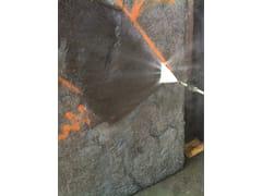 Protettivo ecologico anti graffitiCOPLAN OS | Trattamento antiscritta ed antigraffito - COPLAN
