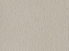 Mosaico in gres porcellanato PHENOMENON AIR GRIGIO - PHENOMENON