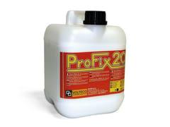 Volteco, PROFIX 20 Primer