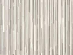 Rivestimento in gres porcellanato PHENOMENON RAIN BIANCO - PHENOMENON