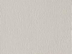 Rivestimento in gres porcellanato per interni PHENOMENON WIND BIANCO - PHENOMENON