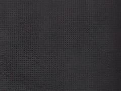 Pavimento/rivestimento in gres porcellanato per interni BAS-RELIEF CODE NERO - BAS-RELIEF