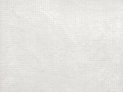 Pavimento/rivestimento in gres porcellanato per interni BAS-RELIEF CODE BIANCO - BAS-RELIEF