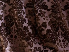 LELIEVRE, TASSINARI & CHATEL - MANSART Tessuto damascato