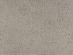 Pavimento/rivestimento in gres porcellanato per interni ed esterni DECHIRER (LA SUITE) NET CEMENTO - DECHIRER (LA SUITE)