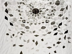 Wall&decò, CHARTRES Geometrica