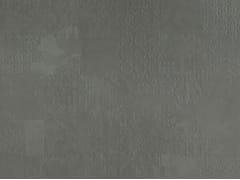 Pavimento/rivestimento in gres porcellanato per interni DECHIRER DECOR PIOMBO - DECHIRER