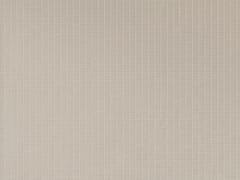 Rivestimento in gres porcellanato per interni PHENOMENON ROCK GRIGIO - PHENOMENON