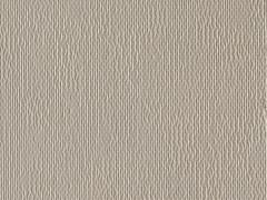 Rivestimento in gres porcellanato per interni PHENOMENON WIND GRIGIO - PHENOMENON