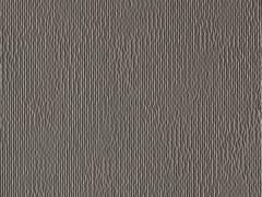 Rivestimento in gres porcellanato per interni PHENOMENON WIND FANGO - PHENOMENON