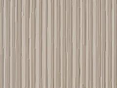 Rivestimento in gres porcellanato PHENOMENON RAIN GRIGIO - PHENOMENON