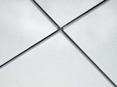 Knauf AMF, THERMATEX SF ACOUSTIC Pannelli per controsoffitto acustico in fibra minerale