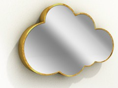 Specchio da pareteNUVOLA | Specchio - ALTREFORME