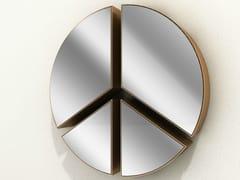 Specchio da paretePACE | Specchio - ALTREFORME