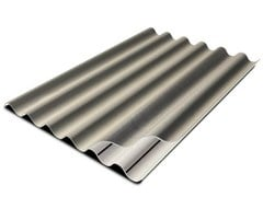 Lastra in PVA cemento PLAKFORT 6 - Plakfort