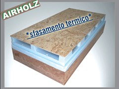 AIRHOLZ