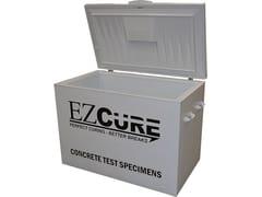 Pasi, Contenitori di maturazione termoregolati Strumento di misura, controllo, termografia, infrarosso