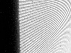 Pannello termoisolante in EPS con grafiteLAMBDAPOR ZIGRÌ PRERASATO - CABOX