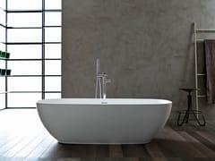 NOVELLO, LIBERA 3D | Vasca da bagno  Vasca da bagno