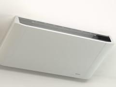 Ventilconvettore da soffitto BI2 SL SMART | Ventilconvettore da soffitto - Ventilradiatori ultraslim