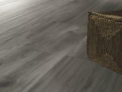 Pavimento/rivestimento in gres porcellanato effetto legnoTAVOLATO - CASALGRANDE PADANA