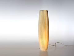 NOVALIS | Lampada da tavolo