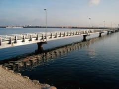 Janson Bridging, JANSON PLATE GIRDER BRIDGES Ponti universali a sezione