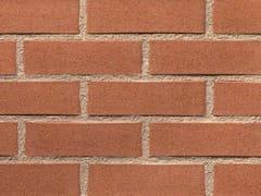 Mattone in laterizio per muratura facciavistaFUTURA FT154 | Rivestimento in laterizio - B&B RIVESTIMENTI NATURALI