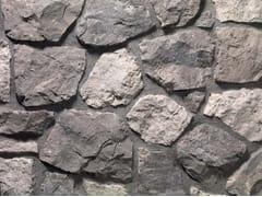 Rivestimento in pietra naturaleGARDENA | Rivestimento in pietra naturale - B&B RIVESTIMENTI NATURALI