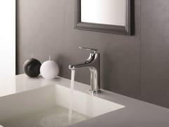 Miscelatore per lavabo da piano monocomando BEAK   Miscelatore per lavabo - Beak