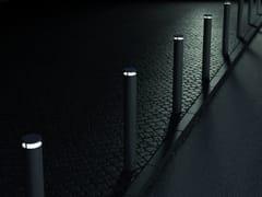 mmcité1, DONAT | Dissuasore luminoso  Dissuasore luminoso