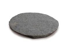 Camminamento in pietra naturale BEOLA | Camminamento - Camminamenti