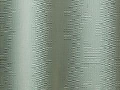 Tessuto a tinta unita in fibra sinteticaETOILE - DEDAR