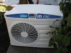 Desjoyaux, DESJOYAUX | Pompa di calore per piscine  Pompa di calore per piscine