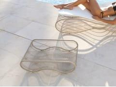 Tavolino da caffè da giardinoBREEZ | Tavolino - TALENTI