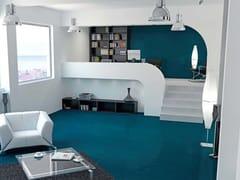Metropolis by IVAS, HELSINKI Finitura decorativa per pavimenti