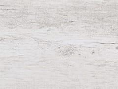 Lama vinilica stratificata autoadesiva SENSO RUSTIC 9' - LVT Autoadesivo