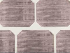 Tessuto in cotone con motivi graficiTADAO - KOHRO