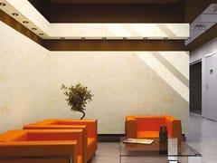 Metropolis by IVAS, ISTANBUL Finitura decorativa per pareti