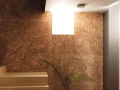 Metropolis by IVAS, JAKARTA Finitura decorativa per pareti