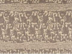 Tessuto in linoKENDWA - KOHRO